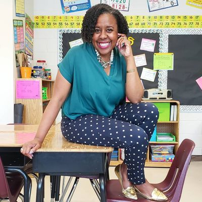 7 Types of Teachers You Will Have in High School and How to Deal with Them ...