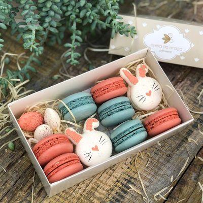 7 Homemade Easter Treats ...