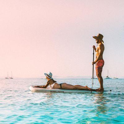 7 Ways to Fake a Tan ...