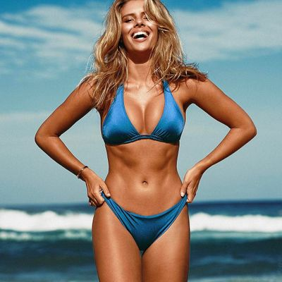 Bikini Shaving Tips 📖 for Girls with Super Sensitive 😣 Skin 👙 ...