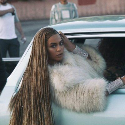 17 Twitter Reactions to #Lemonade 🍋🍋🍋 Every Beyonce 🐝 Fan Must See ...