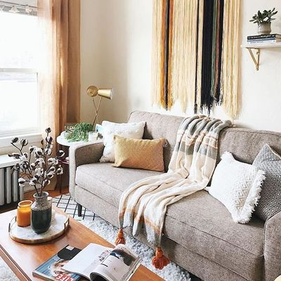 15 of Today's Swoon Worthy 😍 Home Inspo for Women 👩🏼👩🏿👩🏻👩🏽 Who Are Truly 💯 Design-obsessed ...