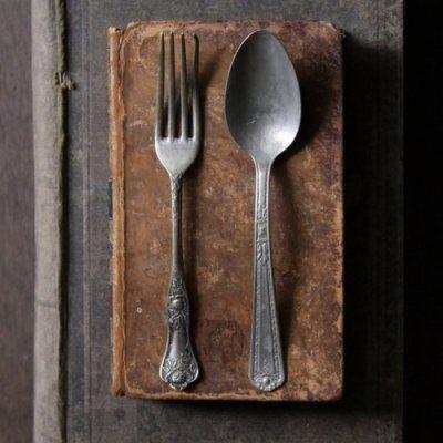 Fork Hacks That'll Make Your Life Easier ...
