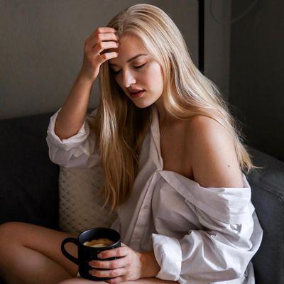 Natural Ways to Reduce Menstrual Cramps ...