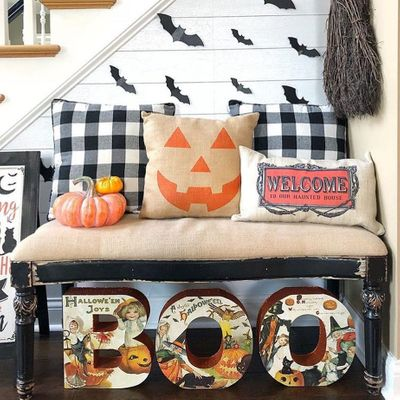 3 Awesome 👏 Ways to save Money 💰 on Halloween 👻 ...