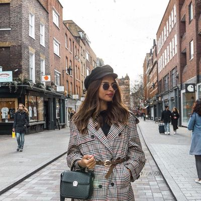 8 of the Best Stores for a Quick Fashion Fix ...