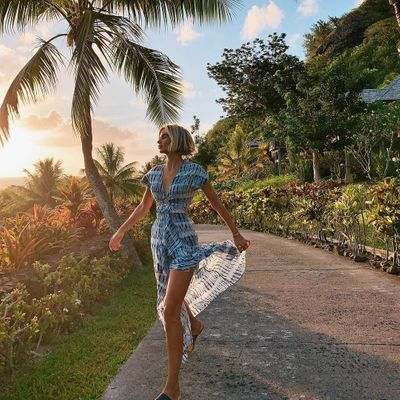 Top  Travel  Trends  for 2019  ...