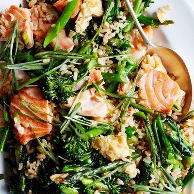 10 Tasty Vegetarian Snacks ...