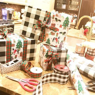 7 Original Christmas Gifts You Can Make Yourself ...