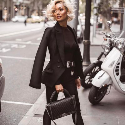 5 Genius  Fashion Tips on How to Rock Your Formal  Office Look  ...