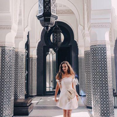 Hot Summer Read:  the Dressmaker