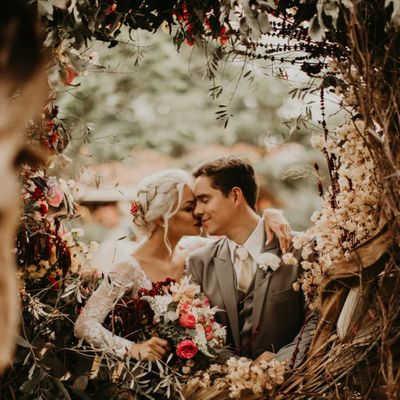 4 Fun Songs to Walk down the Aisle to ...