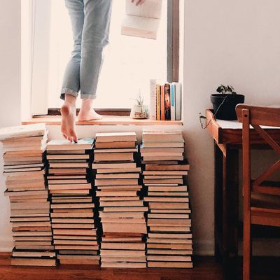 10 AWESOME Books THAT ARE Becoming Movies ...