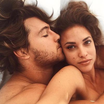 10 Reasons He Only Wants💁 Sex 🍑 from You and Not a Relationship💑 ...