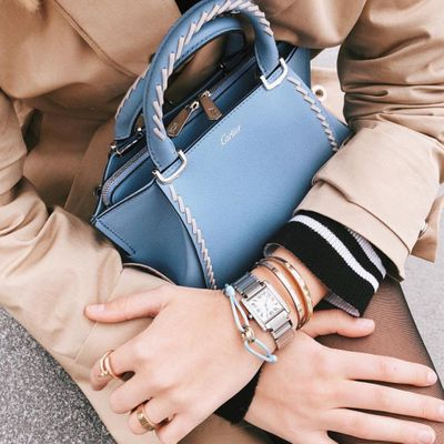 7 Classic Purses That You Should Consider Splurging on ...