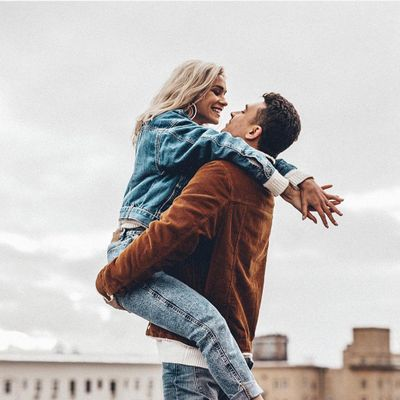 What You Need from Your Partner According to Your Star Sign ...