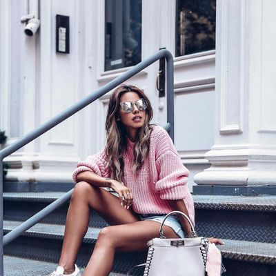 7 Best Fashion Apps for the Fashion Obsessed ...