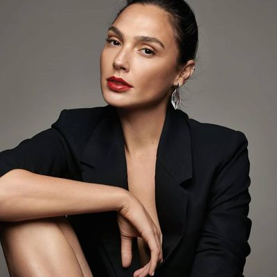 10 Fascinating Things about Yaron Versano and Gal Gadot's Marriage ...