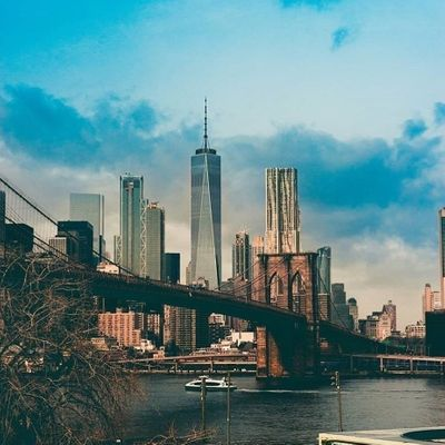 7 Reasons to Move to Brooklyn ...