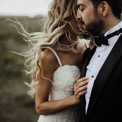 7 Longest Celebrity Marriages ...