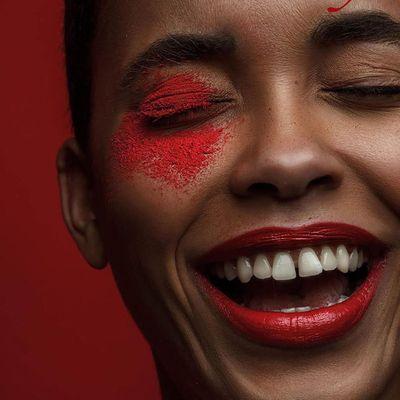 7 New Secrets of Happy People ...