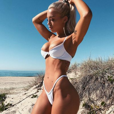Top 5 Best 🙌 Weight Loss ⚖️ Tips for Summer ☀️ ...