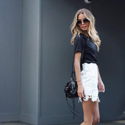Fab  Fashion Tips  for Showing off Your Legs  ...