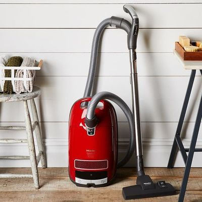 29 Household Cleaning Hacks to Try ...