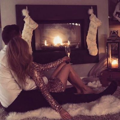 5 Sexiest Lingerie Pieces That Will Turn Him on in under 1 Sec ...