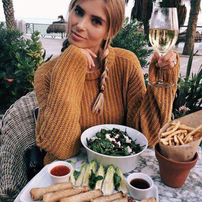 30 Ways to Eat 🍴 the Benefits 👍🏼 of Apple Cider Vinegar 🍎 ...