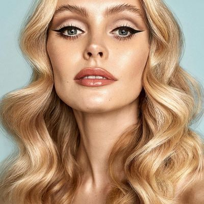 7 Tips on Permanent Waves ...