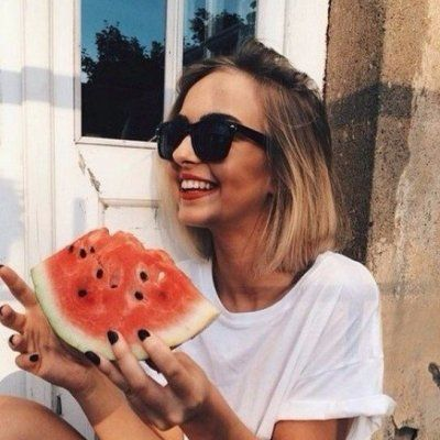 How to Boost Your Willpower for Eating Healthier ...
