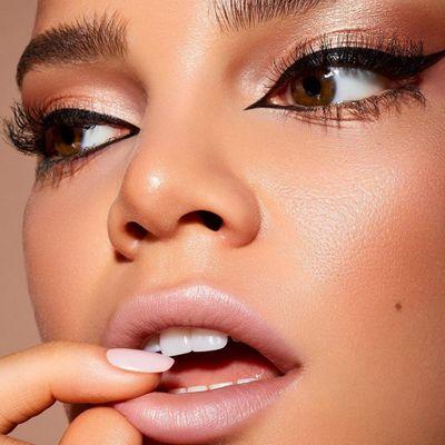 15 Fast Makeup Tips ...