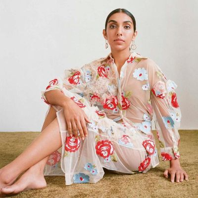 Brilliant Poems by Rupi Kaur That Every Girl Needs to Read ...