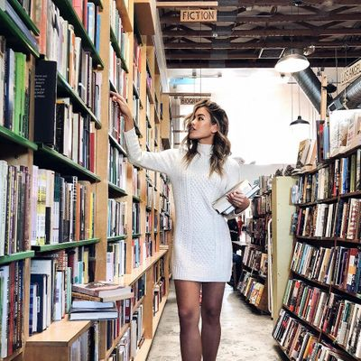 8 Reasons to Hang out in Your Local Library ...