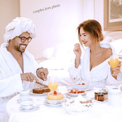 7 Energy-Boosting Breakfast Foods ...