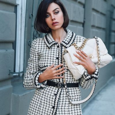 Ways to Match Your Outfits with Your Handbag ...