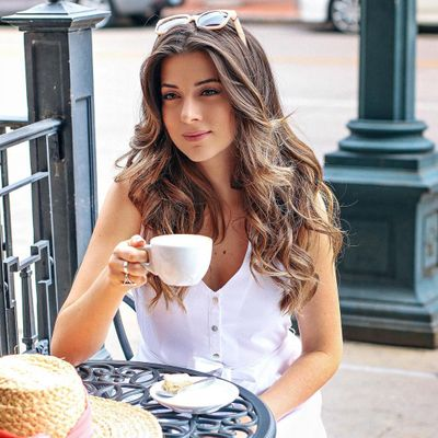 10 Health Benefits 👍 of Tea 🍵 Not All Women 💁 Might Know 🤔 ...