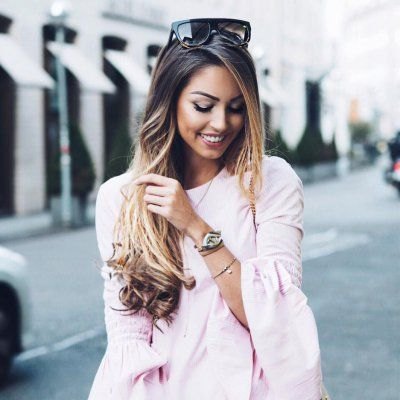 7 Fab 👌🏼 Hair Detoxes for Girls Who Want to Re-Amp Their Locks 💆🏽💆🏼 ...