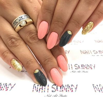 5 Awesome 👏 Tips for Beautiful 😍 and Healthy Nails 💅 ...
