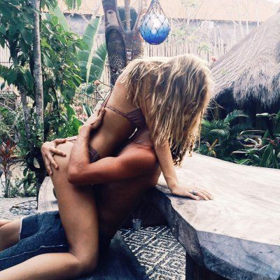 Probing Questions for Couples Who Want to Improve Their Sex Life 🎆🛏🎇 ...