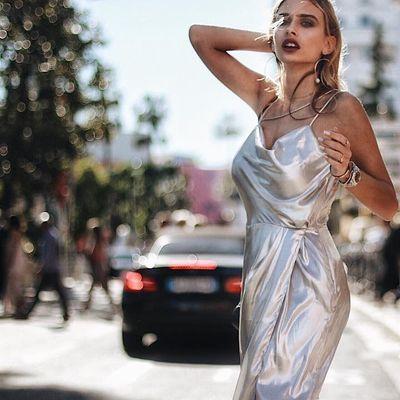 Juicy Couture Vanderbilt Purse ...