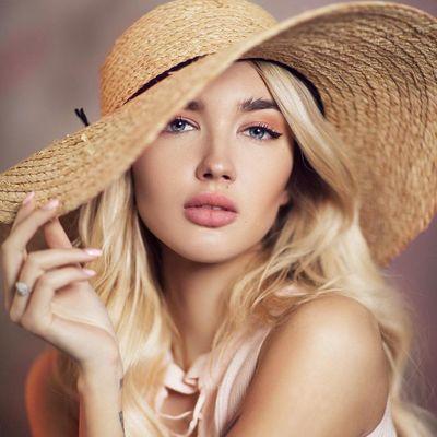 7 Ways to Treat a Sunburn ...