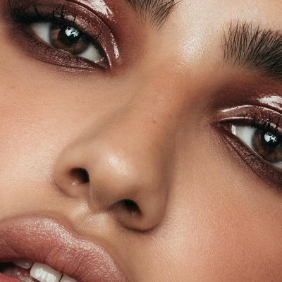 7 Skin Savers That Won't Cost You a Thing ...