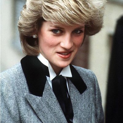 7 of Princess Diana's Best Looks That We Can't Get over ...