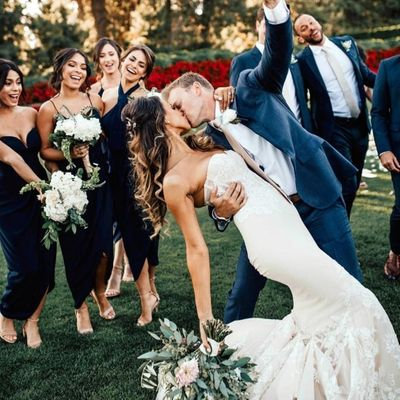 The Biggest 👐 Things You'll Regret 😖 Doing on Your Wedding Day 💍 ...