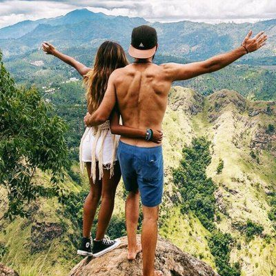 7 Essential Tips for Women Travelling with Their Boo 👫💑 ...