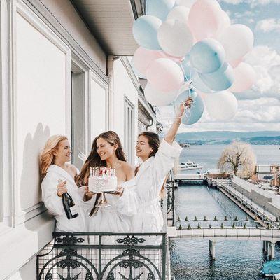 12 Amazingly Creative Wedding Photos ...