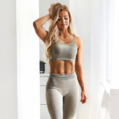 Home Workout to Lose Your Belly Fat ...