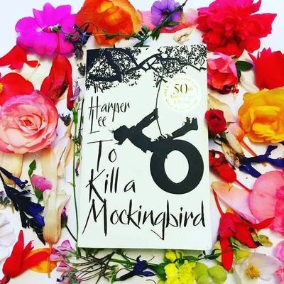 Why ❓ to Kill a Mockingbird 📝 is Relevant Today 📆 ...